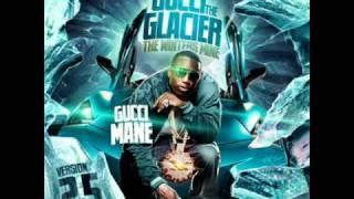 3. Choppa Choppa Down | Gucci Mane the Glacier 2.5 MIXTAPE