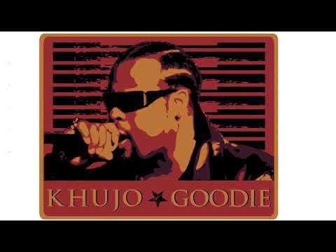 "Khujo Goodie ""Blame It On Me"" Prod. by Get Cool"