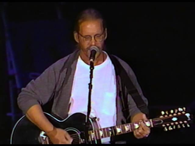 warren-zevon-searching-for-a-heart-11-6-1993-shoreline-amphitheatre-official-warren-zevon-on-mv