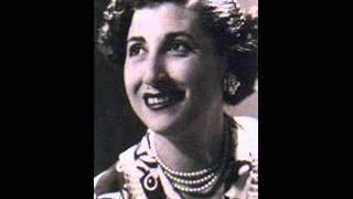 Huysuz Ve Tatlı Kadın Şarkılar Seni Söyler Müzeyyen Senar