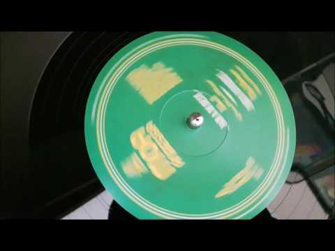 JULES I-JAH A DI BEST!!!MOA ANBESSA LP