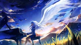Usura & Datura - Infinity (Nightcore Mix)