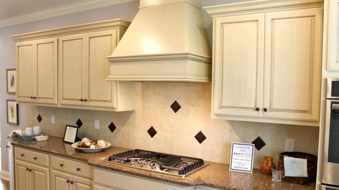 Popular Kitchen Cabinet Paint Colors Ideas Youtube