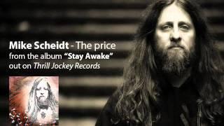 MIKE SCHEIDT - The Price