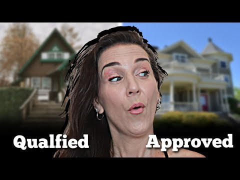 should-i-be-pre-qualified-or-pre-approved-for-a-home-loan-when-buying-a-home.