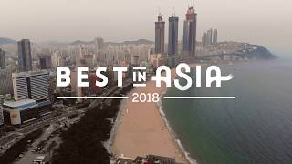 Discover Busan - Lonely Planet