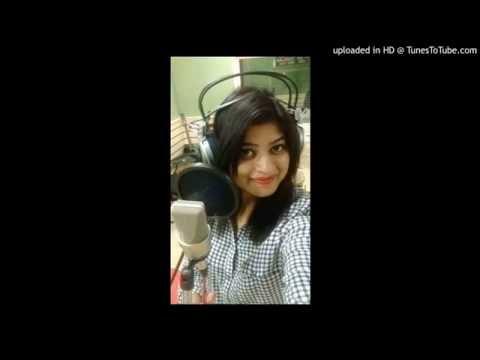 Heer Heer na akho adiyo(Jab Tak hai Jaan)| Female...