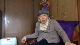 第20回坂本塾・2 水神様の祟り