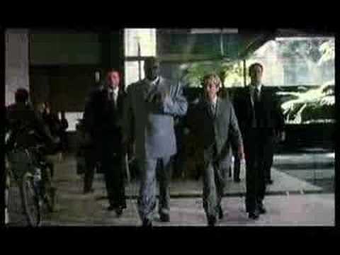 Dare Devil (2003) Trailer