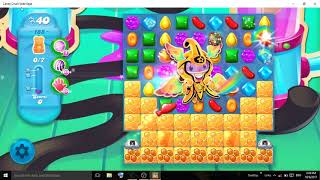 candy crush soda hack with cheat engine