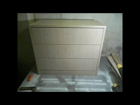 Каталог Мебель