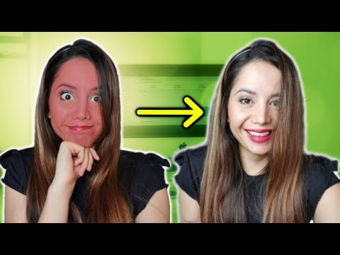 ASIAN GLOW CURE | HOW I CURED MY ASIAN FLUSH!