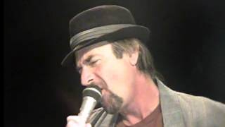 Poor Man Blues by Rosalind Lacks.wmv Thumbnail