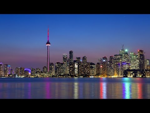 Top 10 Best Hotels Near CN Tower In Toronto, Ontario, Canada