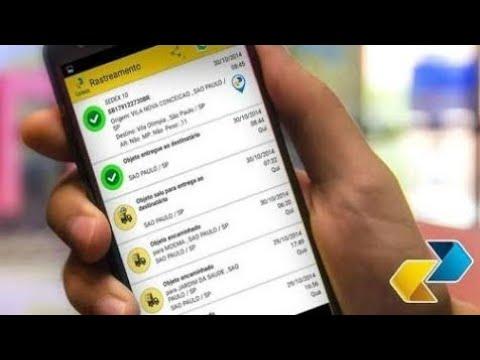 Encuentra tu iPhone perdido o robado