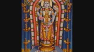Carnatic Classical Fusion (Guruvayur Appane Appan) - Aathirai Sivapalan