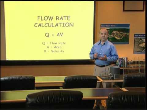 WSO Water Treatment Grade 1: Operator Math 1, Ch. 2