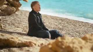 Видеоклип Марсель — Туда, Где