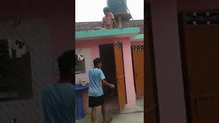 Yuvraj  Singh       Singh         to       done      no     the     sex     no     6243372287