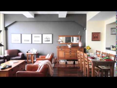 One Hanson Place 16BC, 3 Bedroom Loft Condo: $2,400,000