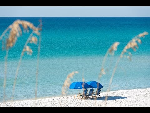 Seaside Florida 3Br Gulf View Vacation Rental Home, 56 Venice Circle
