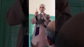 قصة سيدنا صالح عليه السلام ابو مصطفي الجمل