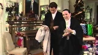 Gente Bien - capitulos 1 y 2 inicio completo (1997)