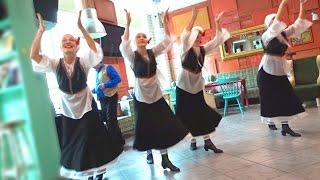 видео Что такое Еврейский Новый год и как его празднуют?