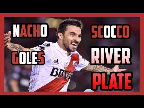 "Ignacio ""Nacho"" Scocco"