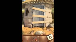 Escape world travel 20 level как пройти 20 уровень