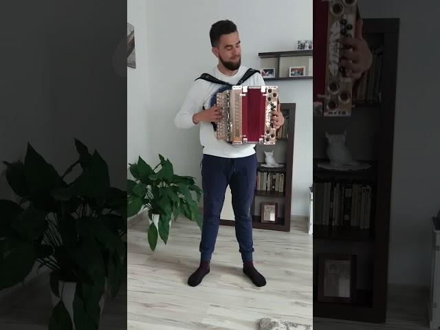 Juraj Kvočka - Vymyslená (Elán)