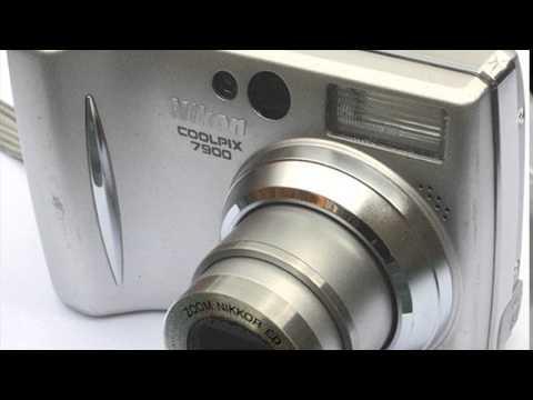 NIKON COOLPIX 7900 DRIVERS DOWNLOAD (2019)