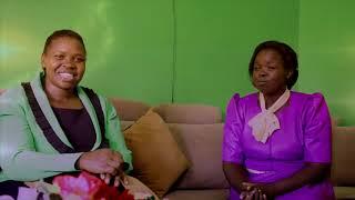 Download lagu KING DAVID CHOIR,Cheplaskei (Eld) || Asante Mungu MP3