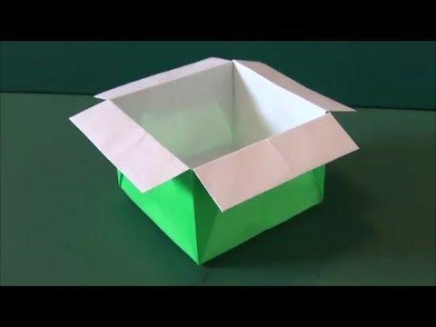 ハート 折り紙 折り紙 入れ物 簡単 : youtube.com