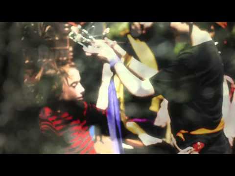 "Vieux Farka Toure - ""All the Same""  feat. Dave Matthews (PopMatters Premiere)"