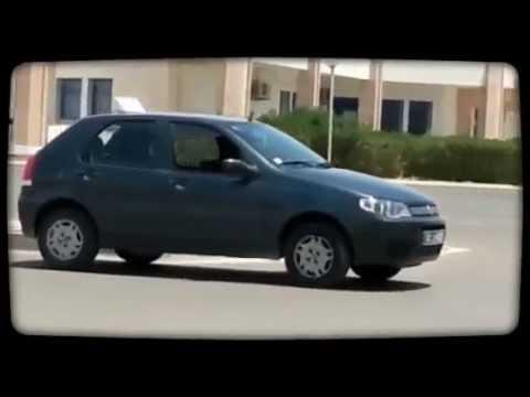 AUTO ECOLE MONDHER   RUE ECHEBBI CITE MANARA GABES  (Create