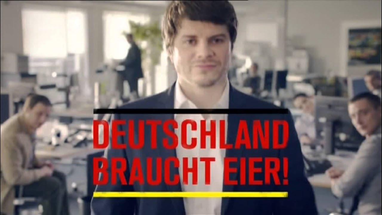 mc donalds werbung deutschland braucht eier 2 witzige. Black Bedroom Furniture Sets. Home Design Ideas