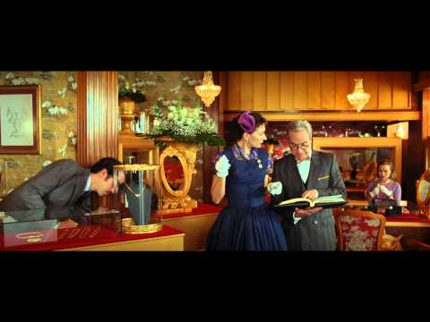 """""""Atraco"""", de Eduard Cortés - Trailer películas sobre estafadores y ladrones"""