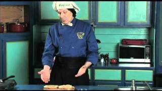 Vegetarian Reuben Sandwich - Simple, Delicious, Nutritious, Healthy Homemade