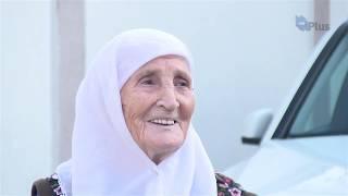 Rrëfime rrënqethëse të 104-vjeçares nga Dardania e Ferizajt