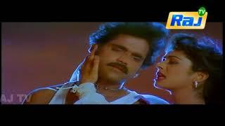 Oru Mayakkam  Songs HD-Chutti Kuzhanthai