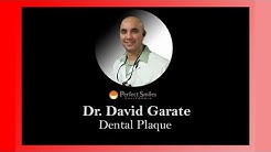 Affordable Dental Cleaning Chula Vista CA| Dentist Chula Vista CA| Dr. David Garate|