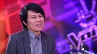 The Voice Thailand - Battle Round - 26 Oct 2014 - Part 2