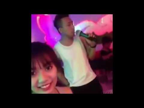 [Bic TV] Không ngờ Trấn Thành, Trường Giang hát karaoke hay thế!
