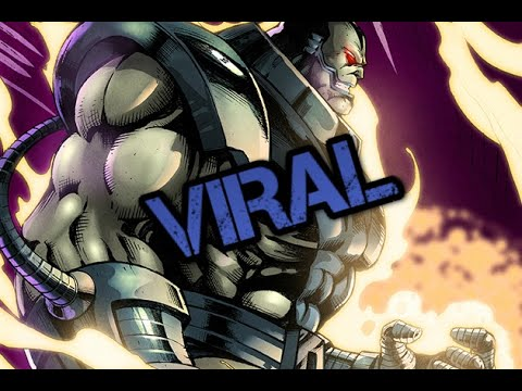 X-Men: Apocalypse Viral Video Thoughts
