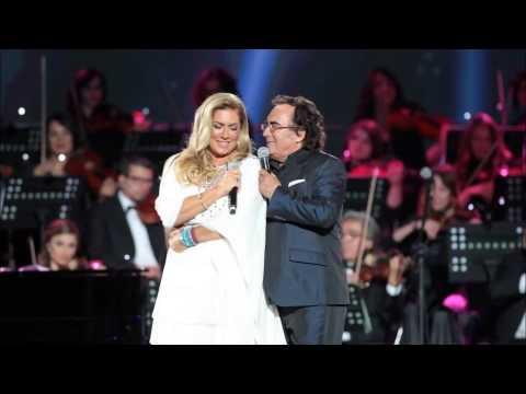 Al Bano Carrisi - Bella (Dedicata a Romina Power) (+lyrics)