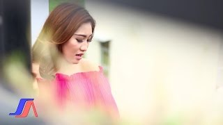 Gambar cover Dear Mantan - iMeyMey (Official Music Video)