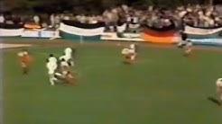 Saison 1984/85: TuS Schloß Neuhaus - SC Preußen Münster 2:0