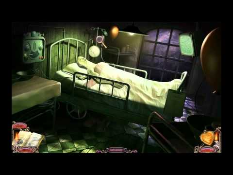 Free ravenhearst from download full files case mystery escape version