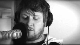 Tim Key - Trifle